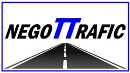 Personalizamos su transporte